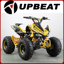 Upbeat High Quality 110cc/125cc ATV Four Wheeler Quad Bike