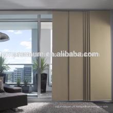 2018 top quality home decor Painel de Persianas