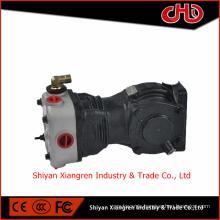Original ISF Diesel Engine Parts Air Compressor 5296569