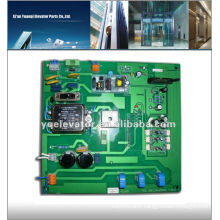 Hitachi elevator pcb board DMD-1 HITACHI elevator panel board