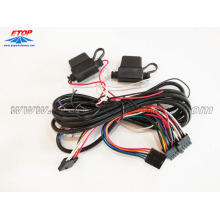 conjuntos de cabos do porta-fusível