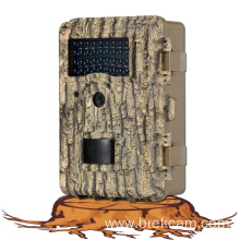 36 LEDS  PIR Security Spy Trail Camera