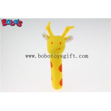 Мягкие милые игрушки жираф жираф Baby для младенца Bosw1042