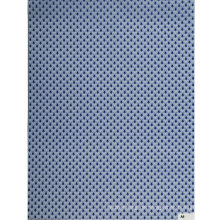 2016 neue Druck Polyester Futter für Mode Kleider