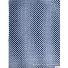 2016 Новый печать полиэстер Подкладка для одежды