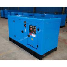 Yuchai generador de potencia del motor diesel 30kw