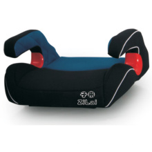 Asiento de bebé, asiento de seguridad infantil con Isofix