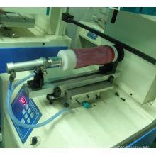 HS-260R sérigraphie automatique pour sérigraphie pour un diamètre maxi: 80mm