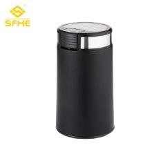 Molinillo de café en grano automático negro Handy 50G