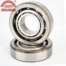 Most Competitive Offer Angular Contact Ball Bearing (7200C-7207C)