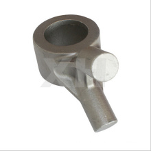 Customized Casting Parts Metal Casting Forklift Parts