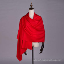 Factory Supply custom design wholesale scarves designer