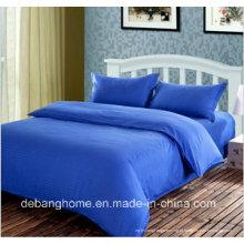Hotel Bedding Conjuntos 100% Algodão Bed Sets