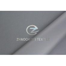 400d Poly Taslon PU Recubrimiento 10k / 5k Eco amigable (ZCFF050)