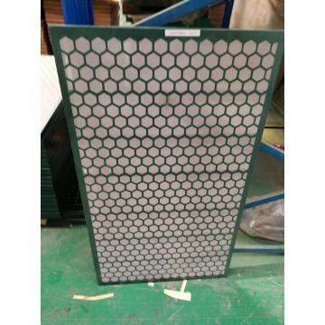 Грохот Scomi Prima Steel Shale Shaker