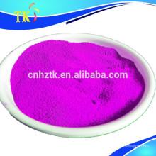 Best quality Basic violet 16/Popular Basic Violet X-3R 300%