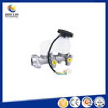 Hot Sale Auto Parts Aluminum Master Cylinder