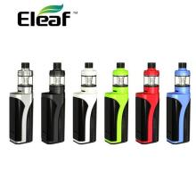 Eleaf iKuun i80 TC Kit