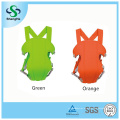 Seis Colores Sling Kangaroo Baby Carrier