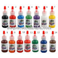 Professional Color King Best Tattoo Ink