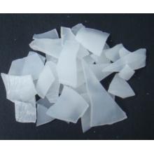 Tratamiento de Agua Sulfato de Aluminio 15.8% ~ 17%