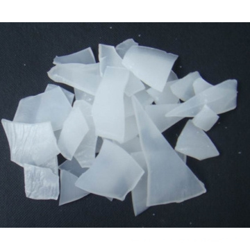 Traitement de l'eau Sulfate d'aluminium 15,8% ~ 17%