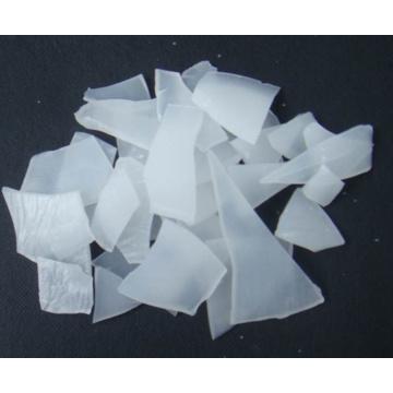 Tratamento de Água Sulfato de Alumínio 15,8% ~ 17%