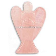 """Рука резной 2 """"драгоценный камень Ангел резные крылья ангела"""