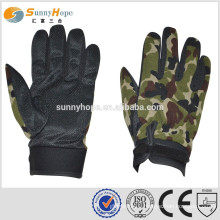 SUNNY HOPE spandex glove