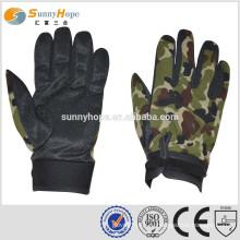 Перчатка спандекс SUNNY HOPE