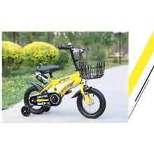 2016 nouveau modèle 12/14/16/18/20 pouces cycle enfant avec alliage d'aluminium