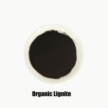 Fluid Loss Control Agent Organic Lignite Oil Drilling