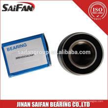 Wheel Hub Bearing FC40858S01 DAC25550045 Bearing for Renault Meganne