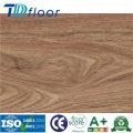 High Quality Residential WPC Vinyl Flooring