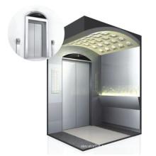 Goods Elevator (Classic)