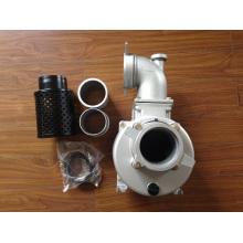 4 Zoll Zentrifugal Wasserpumpe (870053)