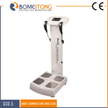Clinic use body fat testing equipment for sale
