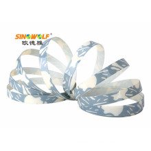 Hot sale for 3D Edge Banding PMMA Acrylic Edge Banding with Transfer Film supply to Indonesia Suppliers