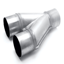 OEM Custom CNC Machining Milling Drilling Steel Aluminium Metal Item