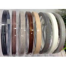 High Glossy PVC Edge Banding