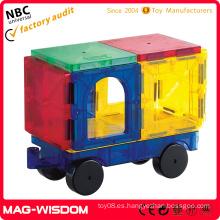 Unique Toys Company
