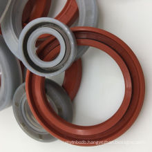 R45P0018D29 best quality auto motor wheel drive floating oil seals rubber oil seal