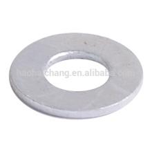 ИСО/сертификат RoHS давления стального автомобиля прокладки клапана плоское кольцо прокладка