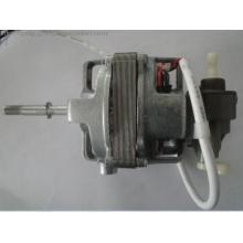 fan motor /motor for fan /power:45~55W