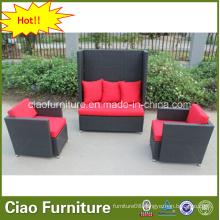 Living Room Sectional Sofa Set (4209)