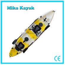 3 asientos de plástico barcos de pesca barco Kayak Ocean venta
