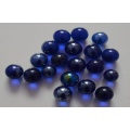 Beautiful Shinning Glass Marbles with Cheap Price