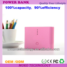 Samsung Galaxy Tab mobile power bank manufacturer