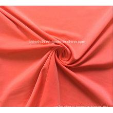 Tecido de nylon do vestuário do spandex para o roupa interior (HD2401072)