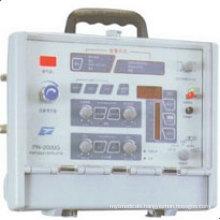 Medical Equipment, Infant Surgical Ventilator